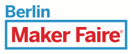MakerFaire_Berlin